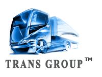 Логотип Trans Group - transportica.com